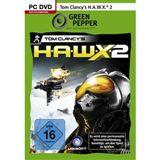 ak Tronic H.A.W.X. 2 (PC)