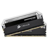 8GB Corsair Dominator Platinum DDR3-2133 DIMM CL9 Dual Kit