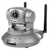 Edimax IC-7110W WLAN IP-Kamera