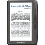 """9,0"""" (22,86cm) Archos eBook Reader 4GB"""