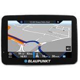 "Blaupunkt TravelPilot 50 Central Europe 5"" (12,70cm)"
