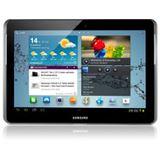 """10.1"""" (25,65cm) Samsung Tab 2 10.1 3G/WiFi/Bluetooth V3.0 32GB silber"""