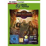 Torchlight (Green Pepper) (PC )