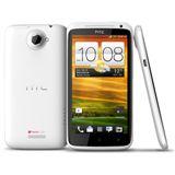 HTC One X NFC 16 GB weiß