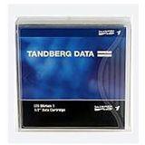 Tandberg Data 6,25 TB LTO-6 1er (434021)