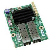 Intel Dual RJ-45 port 10GBASE-T I/O Module