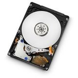 """160GB Hitachi CinemaStar C5K320 HCC543216L9SA00 8MB 2.5"""" (6.4cm) SATA 6Gb/s"""