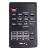 BenQ Fernbedienung für MP5/600 series, MX5/600