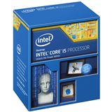 Intel Core i5 4570S 4x 2.90GHz So.1150 BOX