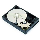 """3000GB Intenso Internal Drive 6513113 64MB 3.5"""" (8.9cm) SATA 6Gb/s"""