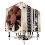 Noctua NH-U9DX i4 Tower Kühler