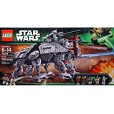 LEGO 75019 Star Wars Clone Wars AT-TE