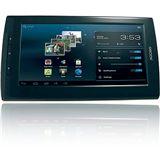 "8.0"" (20,32cm) Archos 80 Xenon WiFi/Bluetooth 4GB weiss"