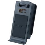 Becker Richter Aktivadapter Micro-USB