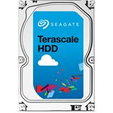 "4000GB Seagate Terascale HDD ST4000NC001 64MB 3.5"" (8.9cm) SATA 6Gb/s"