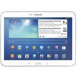 "10.1"" (25,65cm) Samsung Galaxy Tab 3 10.1 P5220 LTE/WiFi/UMTS/Bluetooth V4.0/HSDPA 16GB weiss"