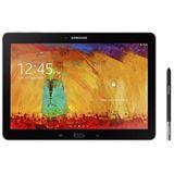"10.1"" (25,65cm) Samsung Galaxy Note 10.1 LTE 2014 P6050 LTE/WiFi/UMTS/Bluetooth V4.0/HSDPA 16GB schwarz"