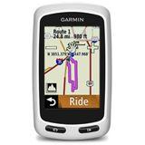 Garmin Edge Touring Plus ANT+ barometrischer Höhenmesser