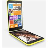 Nokia Lumia 1320 8 GB gelb