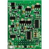 Tiptel Yeastar MyPBX S2 module, 2FXS