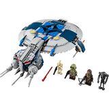LEGO 75042 Star Wars