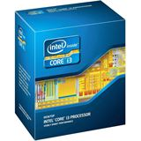 Intel Core i3 4160 2x 3.60GHz So.1150 BOX