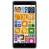 Nokia Lumia 830 16 GB orange