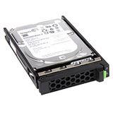 """1000GB Fujitsu S26361-F3817-L100 2.5"""" (6.4cm) SAS 6Gb/s"""