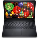 "Notebook 15.6"" (39,62cm) Dell Inspiron 15 5547-3214"