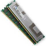 32GB Samsung LRDIMM DDR3L-1600 ECC DIMM CL11 Single