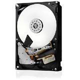 """6000GB Hitachi Ultrastar 7K6000 0F22791 128MB 3.5"""" (8.9cm) SAS 12Gb/s"""