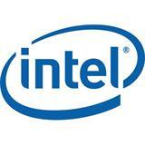 """Intel Y Backplane 8x 2.5"""" SAS3/SATA für P4000"""