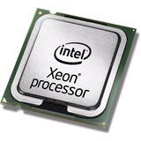 Intel Xeon E5-2630v3 8x 2.40GHz So.2011-3 TRAY