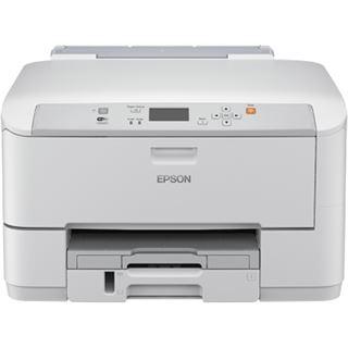 Epson WorkForce Pro WF-M5190DW Tinte Drucken LAN / USB 2.0 / WLAN