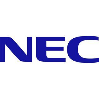 NEC NP04CV Kabelabdeckung für PA2 Projektoren