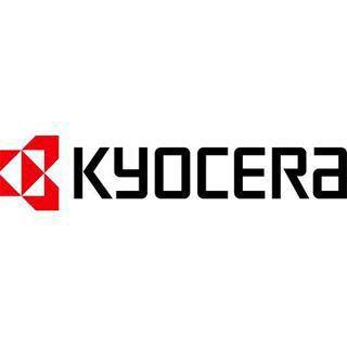 Kyocera Papierkassette PF-4100