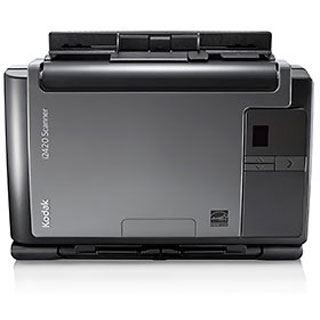 Kodak Scanner i2420 A4 Dokumentenscanner