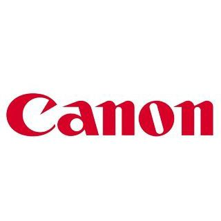 Canon 500Bl. iR14 AC1
