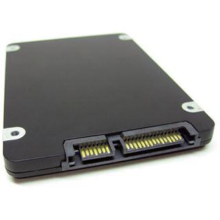 "256GB Fujitsu 2.5"" (6.4cm) SATA 6Gb/s (S26391-F1383-L830)"