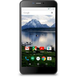 i.onik Global Smartphone i643 8 GB