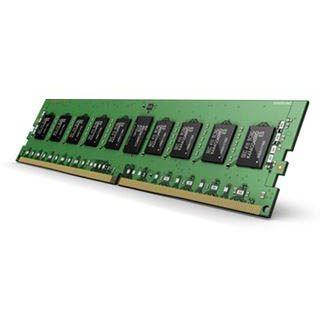 4GB Samsung M378A5143EB1-CPB DDR4-2133 DIMM CL15 Single