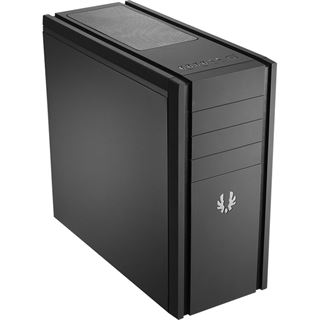indigo intel Xeon E3-1231v3 16GB 120GB GTX 750i DVD-RW W10pro64
