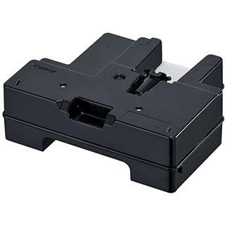 Canon Wartungseinschub (0628C002AA)