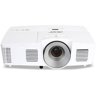 Acer Projektor H5380BD