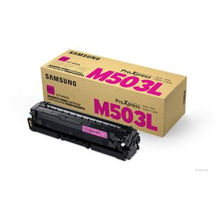Samsung Toner 5K C3010/3060 magenta