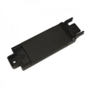 Lenovo Thinkpad M.2 SATA SSD TRAY