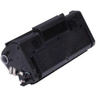 Konica Minolta 1710398-001 Cartridge