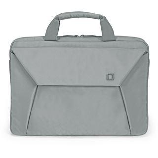 DICOTA Slim Case Edge 10-11.6 grau