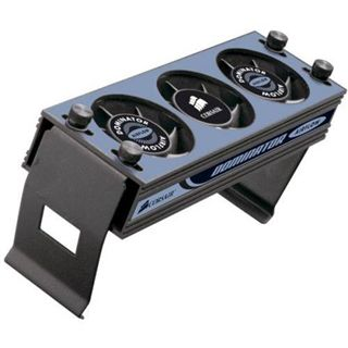 Corsair Dominator AirFlow Fan Aktiv