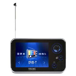 4GB Teac MP-4000-4GB